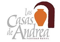 Las Casas de Andrea